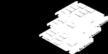 Categoría de Componentes PC