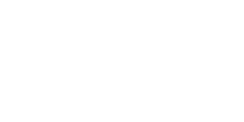 Categoría de Redes