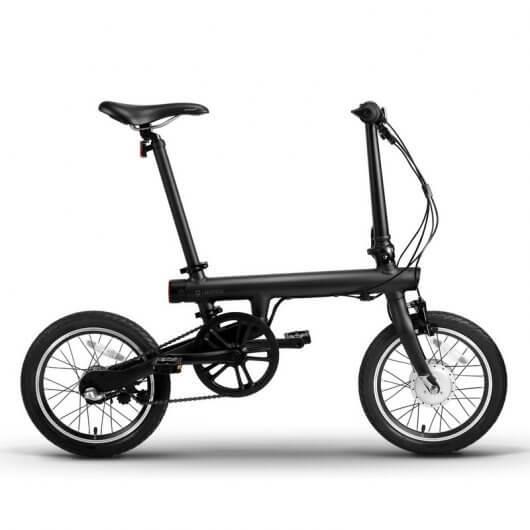 Dónde comprar Xiaomi Qicycle