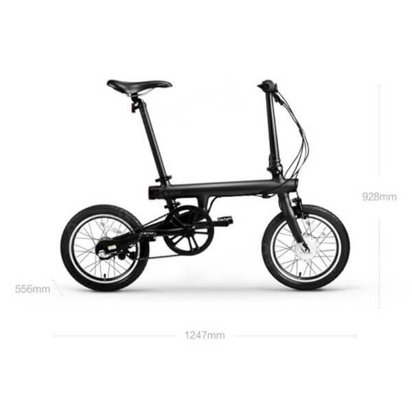Imagen de Xiaomi Qicycle número 1