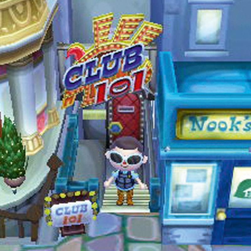 Imagen de Animal Crossing New Leaf Nintendo 3DS número 3