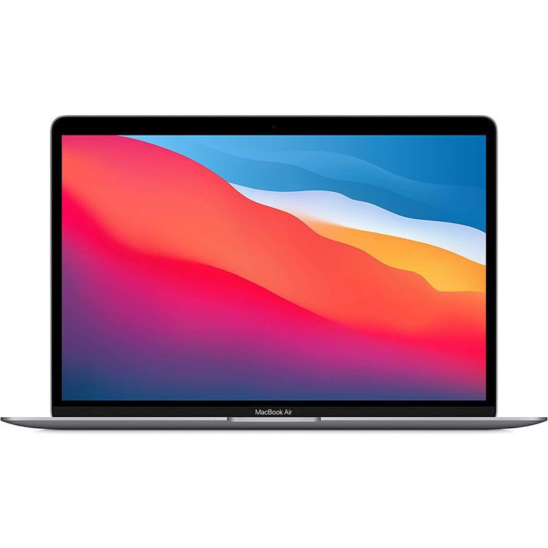 "Dónde comprar Apple Macbook Air M1 13"""