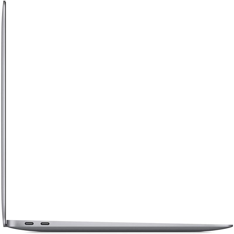 "Imagen de Apple Macbook Air M1 13"" número 1"