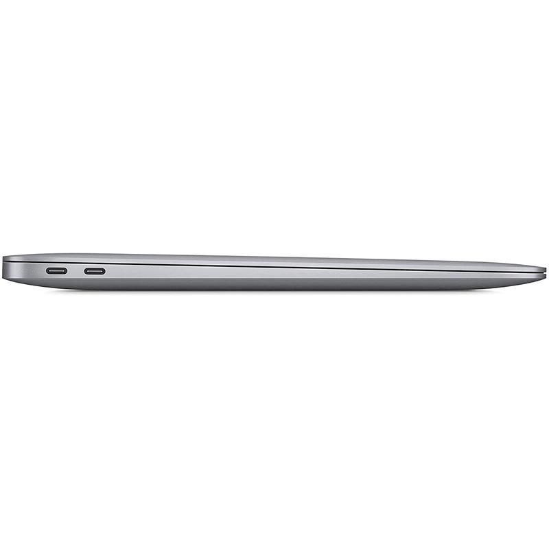 "Imagen de Apple Macbook Air M1 13"" número 2"
