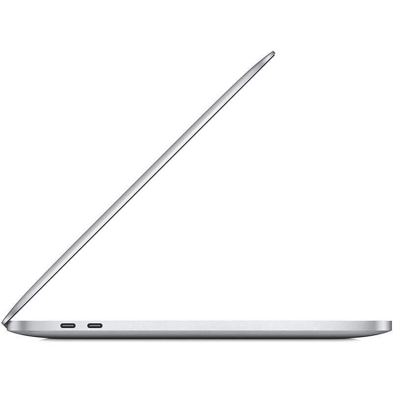 "Imagen de Apple Macbook Pro M1 13"" número 1"