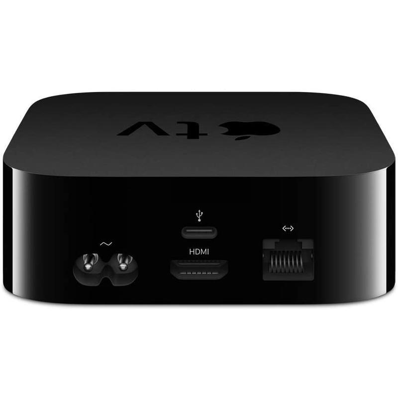 Imagen de Apple TV 4K número 2