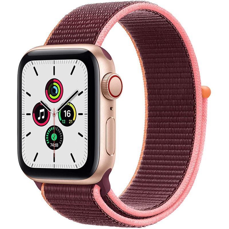 Imagen de Apple Watch SE número 1