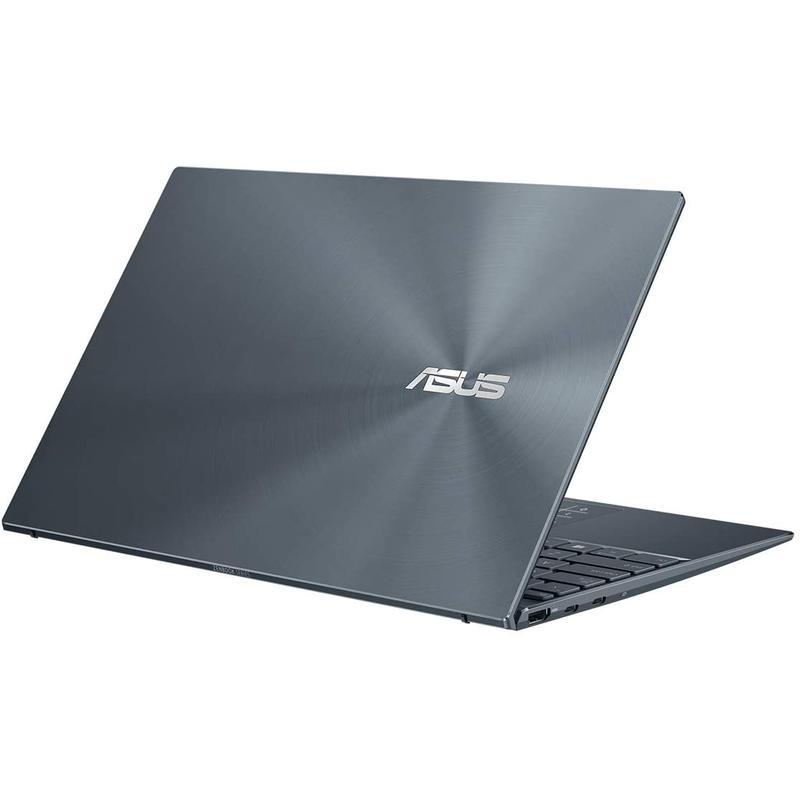 Imagen de ASUS ZenBook 14 UX425 número 2