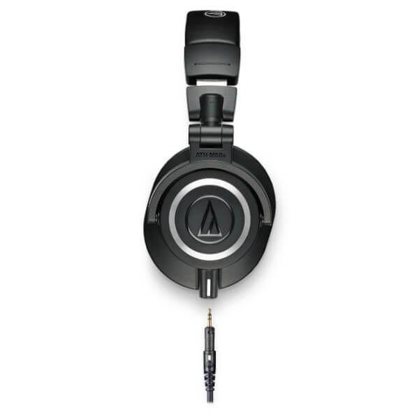 Imagen de Audio Technica ATH-M50x número 1
