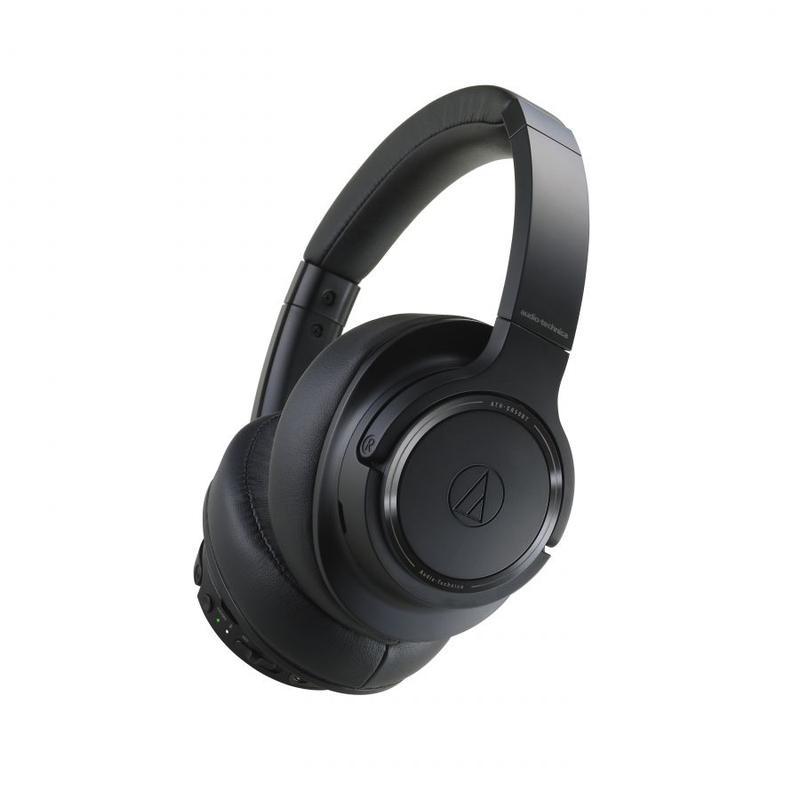 Dónde comprar Audio-Technica ATH-SR50BT