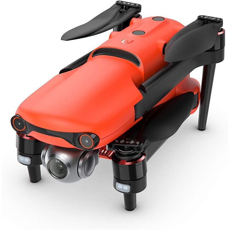Imagen de Autel Robotics Evo II Pro 6K número 1