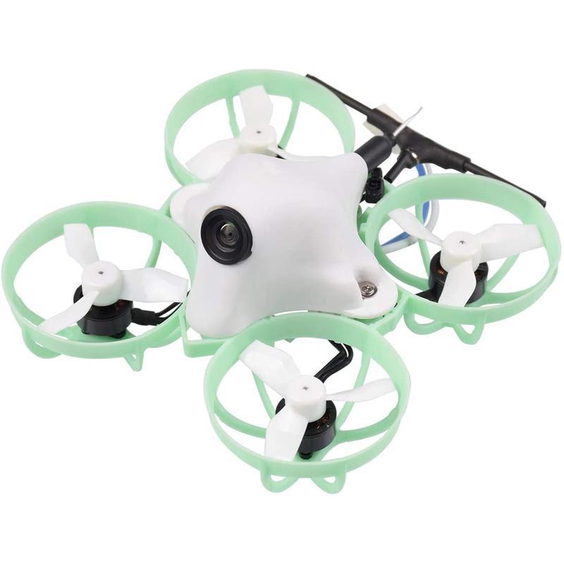 Dónde comprar BETAFPV Meteor65 Quadcopter Whoop