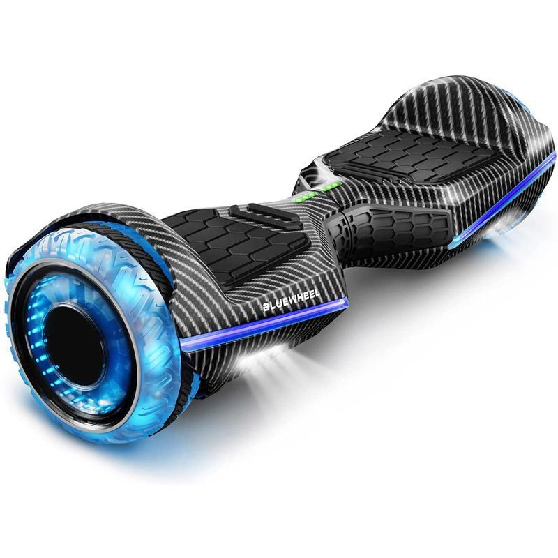 "Dónde comprar BlueWheel  HX360 6.5"" Hoverboard Premium"