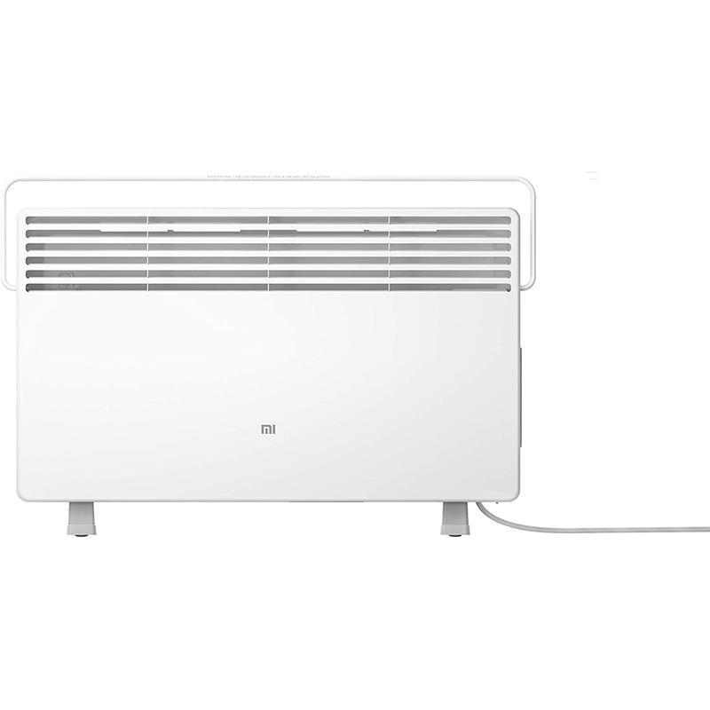 Dónde comprar Calefactor Mi Smart Space Heater S