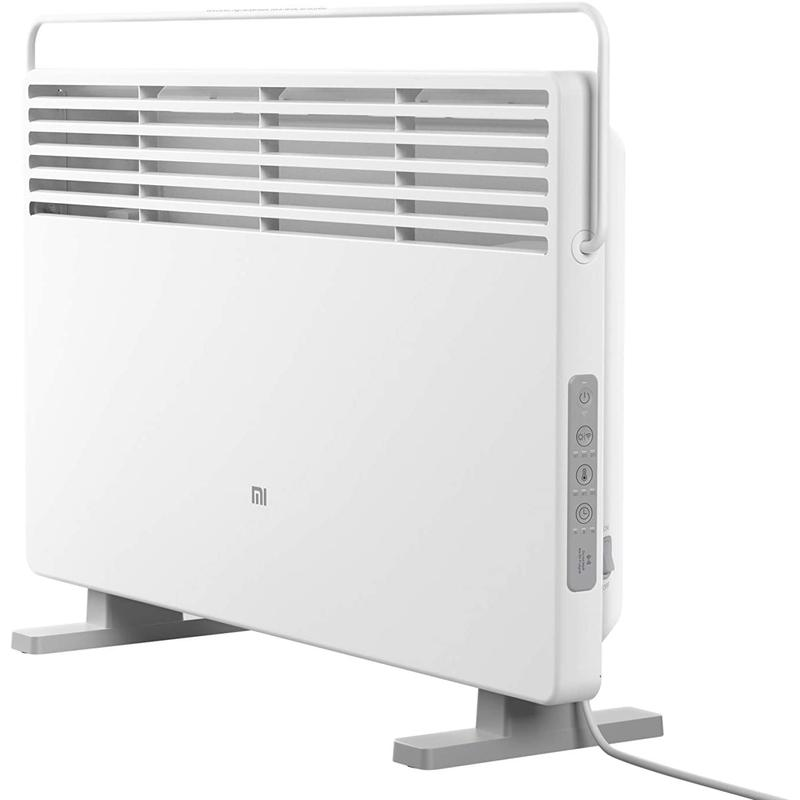 Imagen de Calefactor Mi Smart Space Heater S número 1
