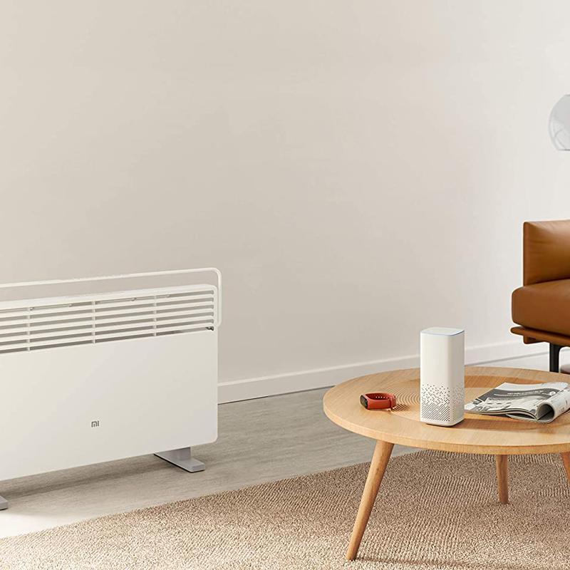 Imagen de Calefactor Mi Smart Space Heater S número 2