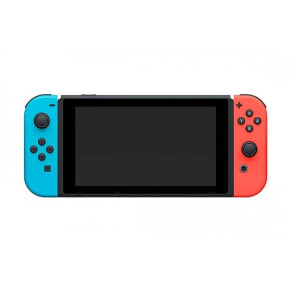 Imagen de Nintendo Switch  número 1