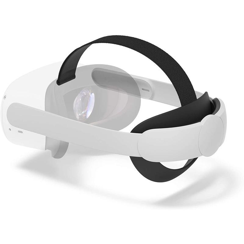 Imagen de Correa Elite Oculus Quest 2 número 1