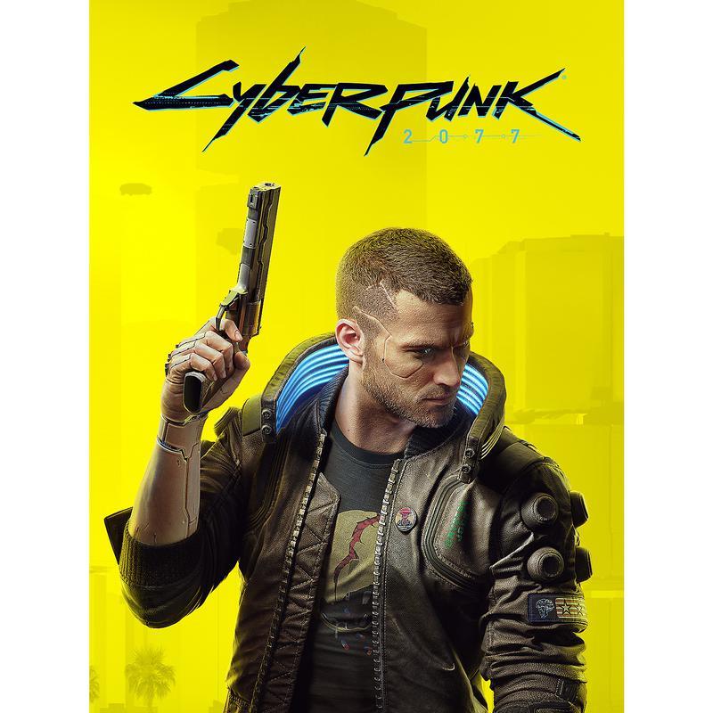 Dónde comprar Cyberpunk 2077 PS4