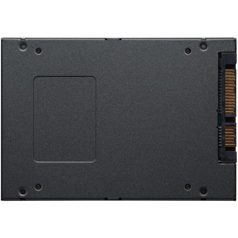 Imagen de Disco duro SSD Kingston A400 número 1