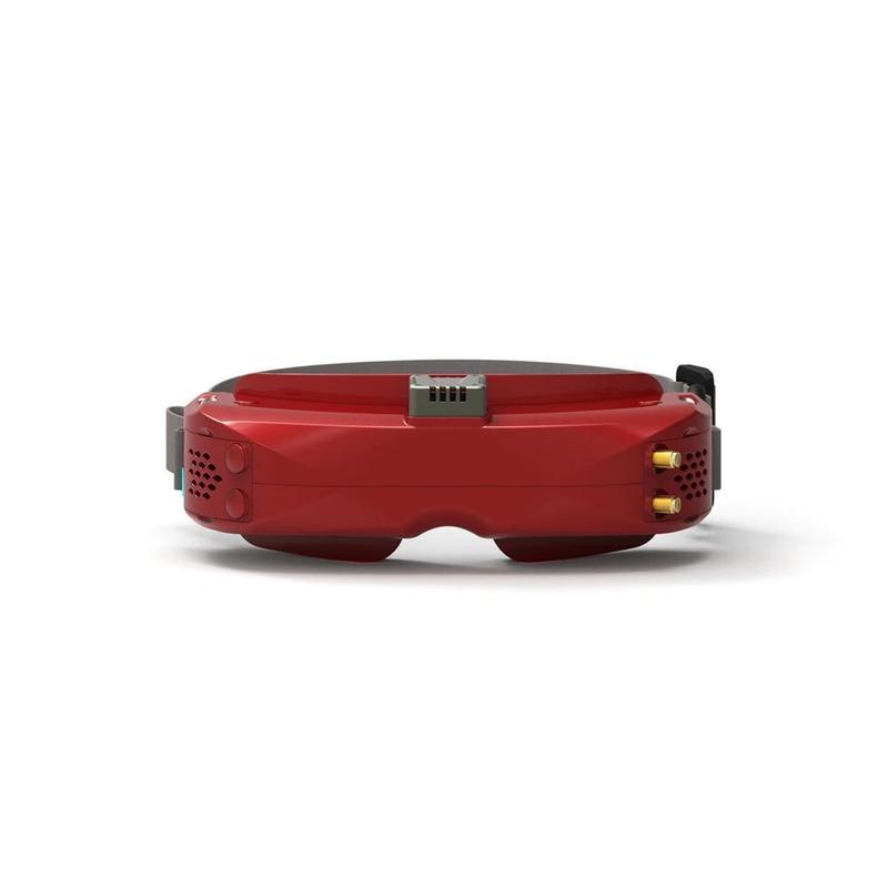 Dónde comprar Eachine EV300O Gafas FPV 3D