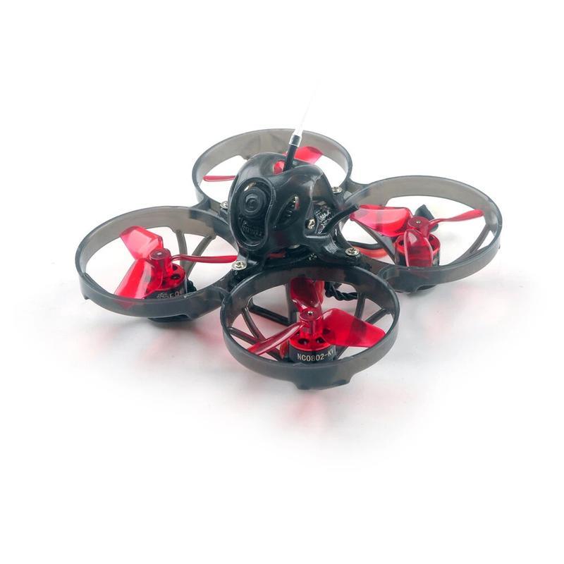 Dónde comprar Eachine UZ65 1S Whoop FPV Racing Drone