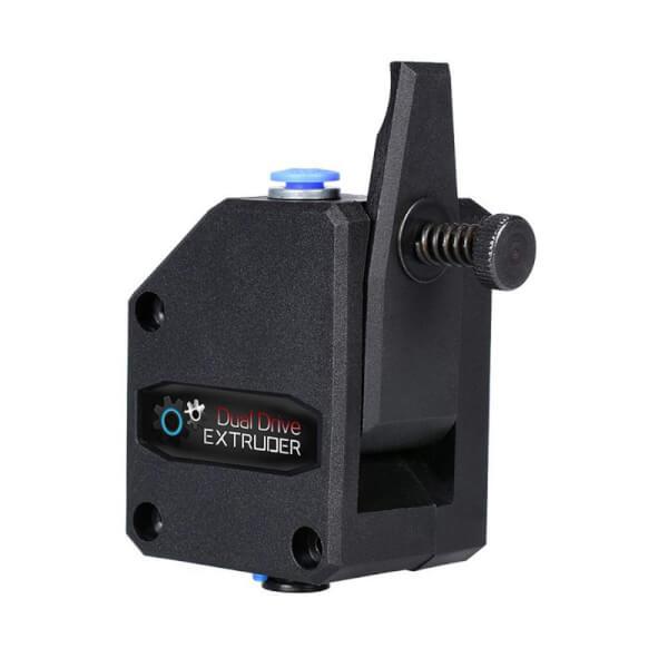 Dónde comprar Extrusor BMG clon para Impresoras 3D
