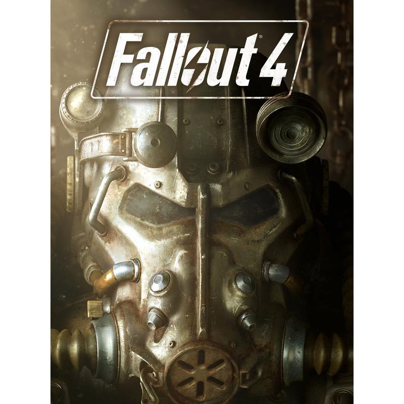 Dónde comprar Fallout 4 PC