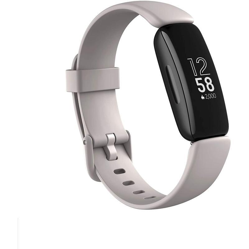 Dónde comprar Fitbit Inspire 2