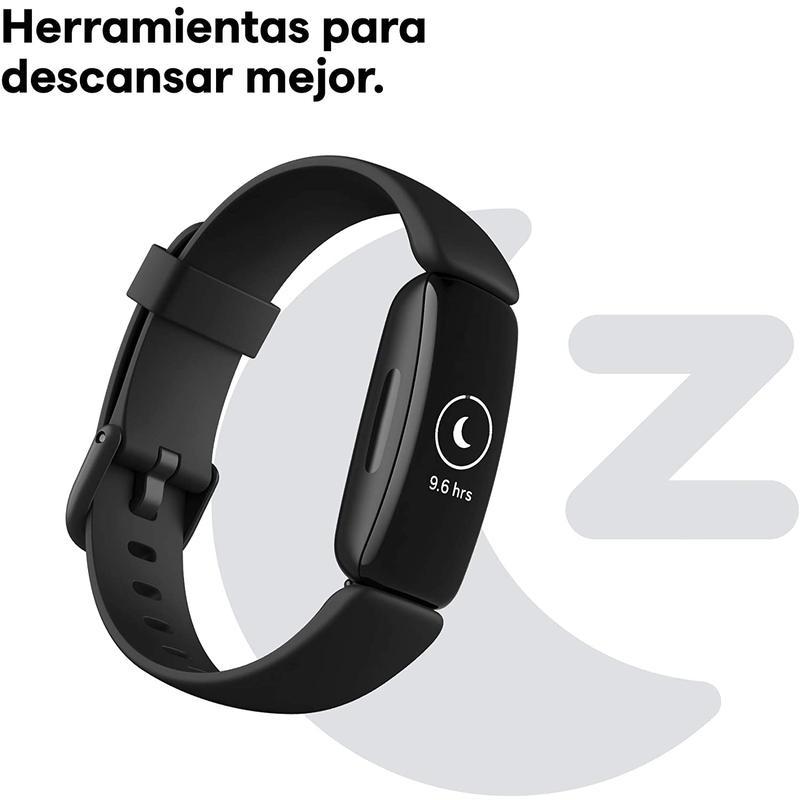 Imagen de Fitbit Inspire 2 número 2