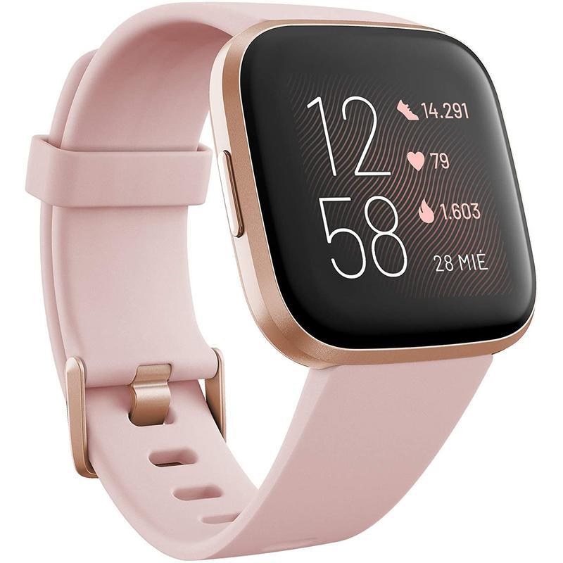 Imagen de Fitbit Versa 2 número 1
