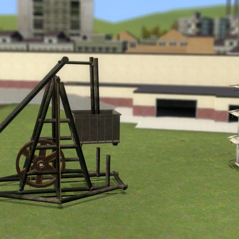 Imagen de Garrys Mod PC número 3