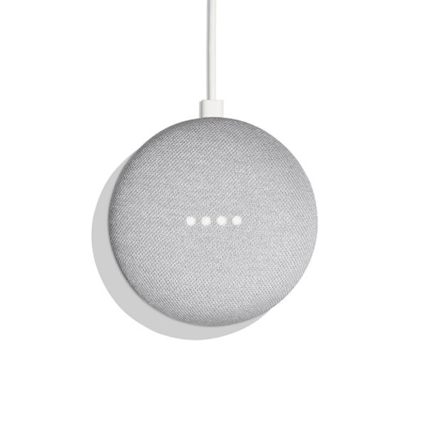 Dónde comprar Google Home Mini
