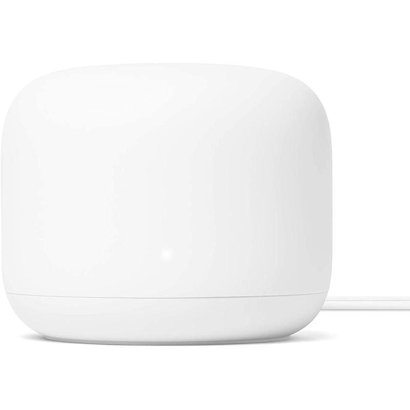 Dónde comprar Google Nest Wifi Mesh Router