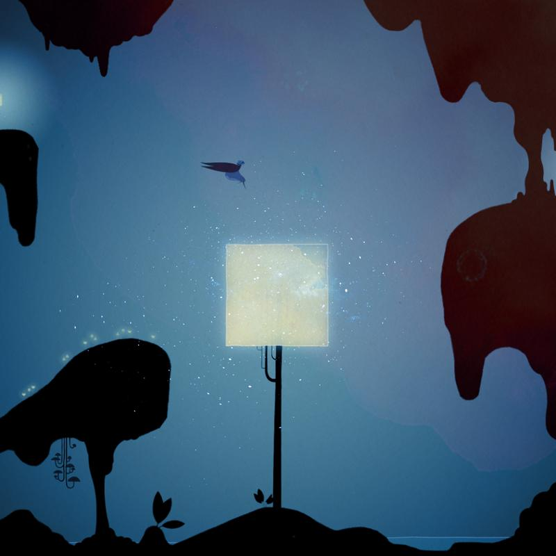 Imagen de GRIS Nintendo Switch número 1