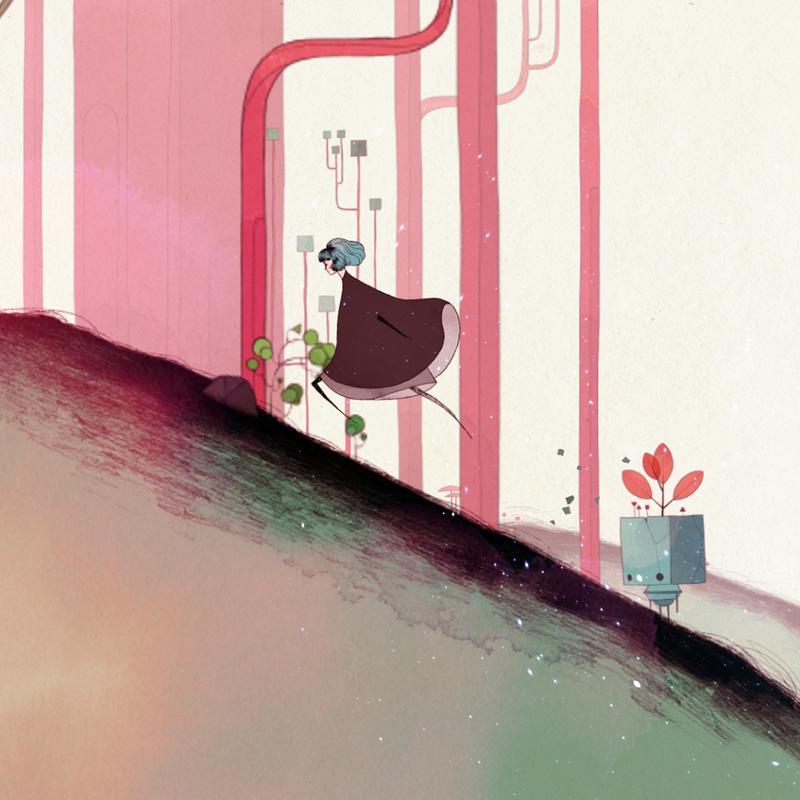 Imagen de GRIS Nintendo Switch número 3