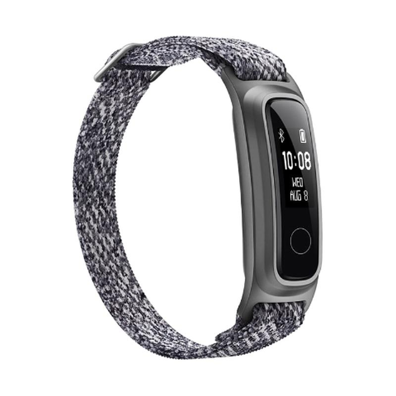 Dónde comprar Honor band 5 sport