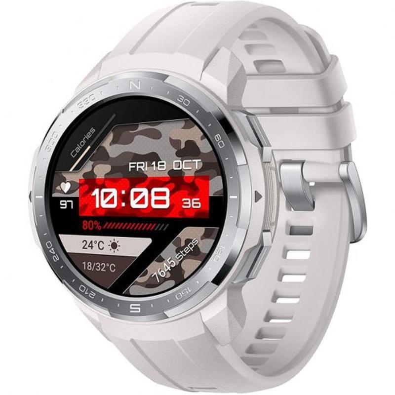 Dónde comprar Honor Watch GS Pro
