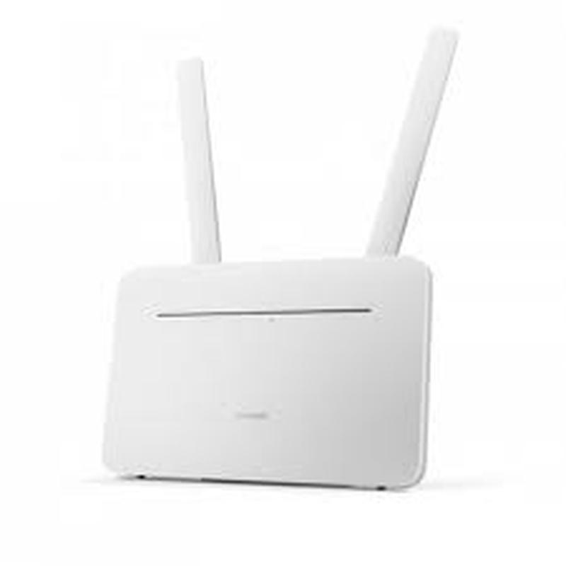 Dónde comprar HUAWEI 4G Router 3 Pro B535