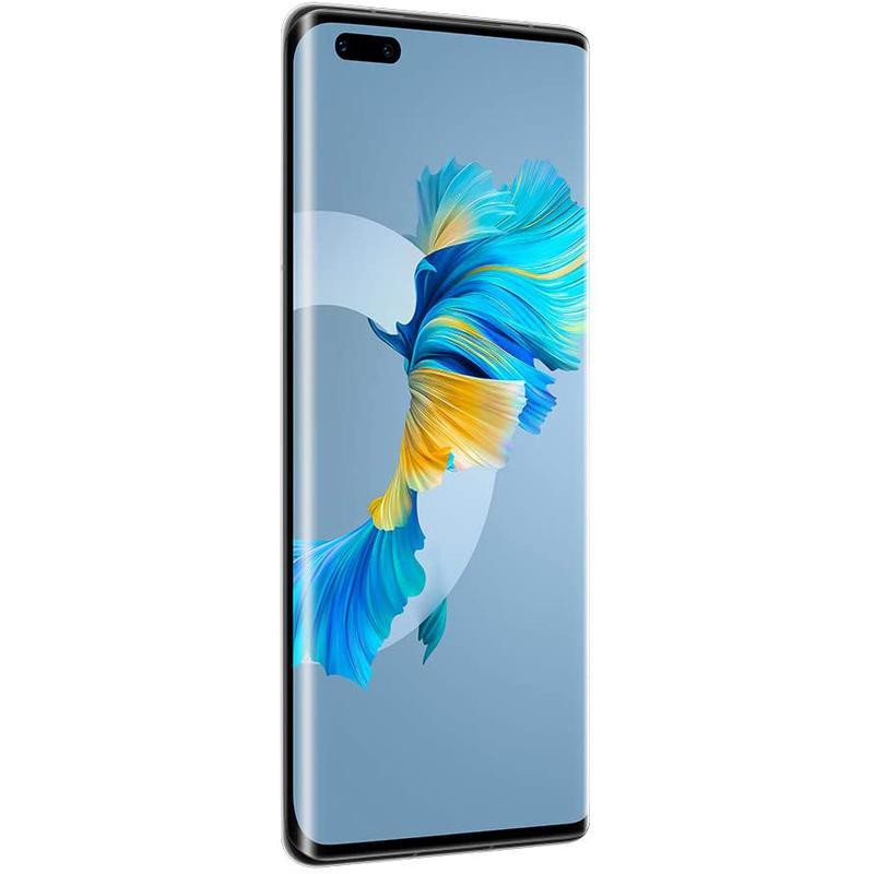 Dónde comprar Huawei Mate 40 Pro 5G