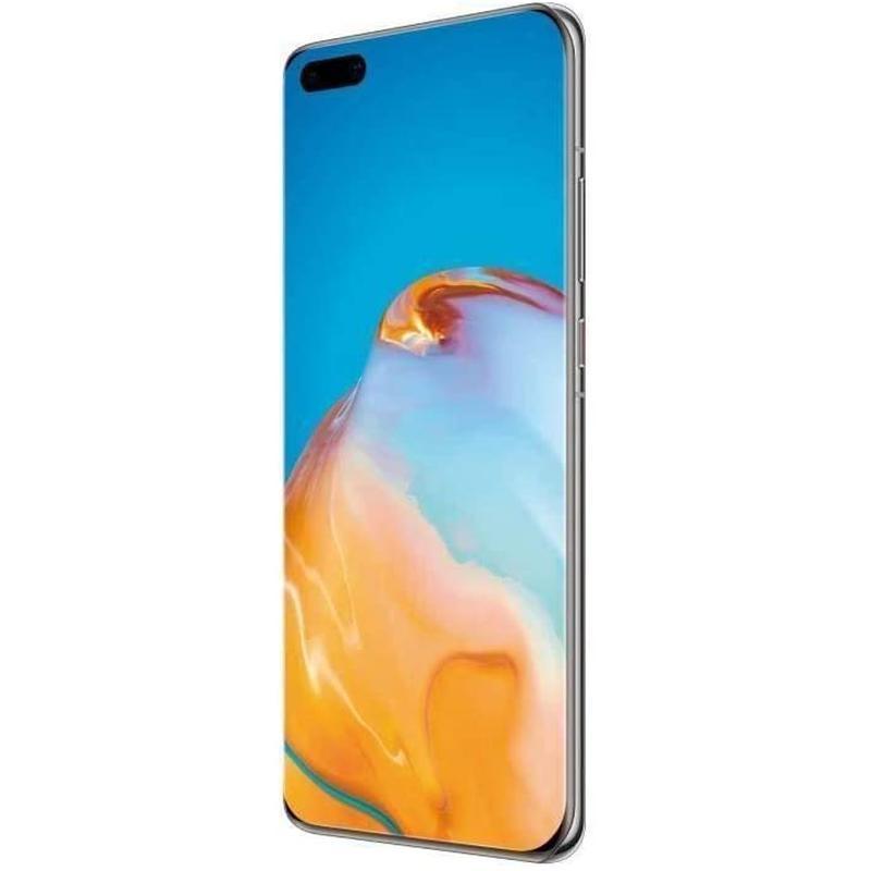 Imagen de Huawei P40 Pro+ número 1