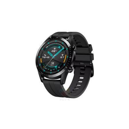 Dónde comprar Huawei Watch GT 2