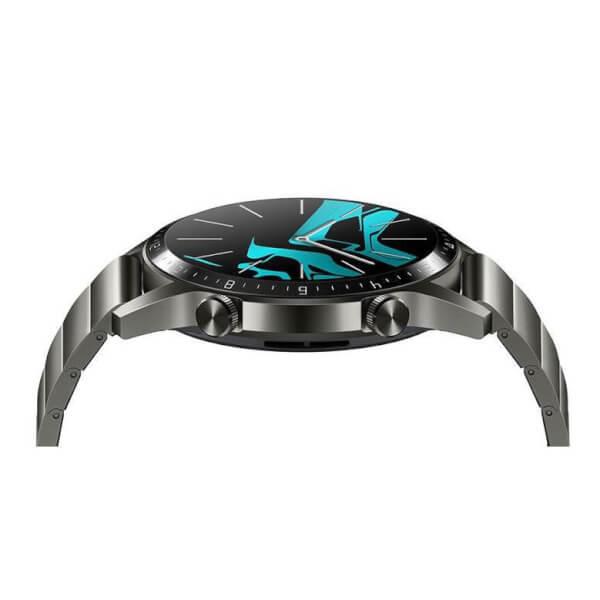 Imagen de Huawei Watch GT 2 número 1