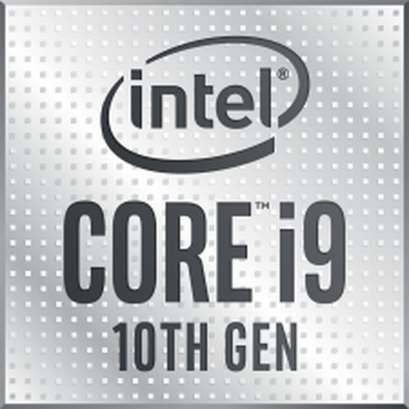 Imagen de Intel® Core™ i9-10900K número 1