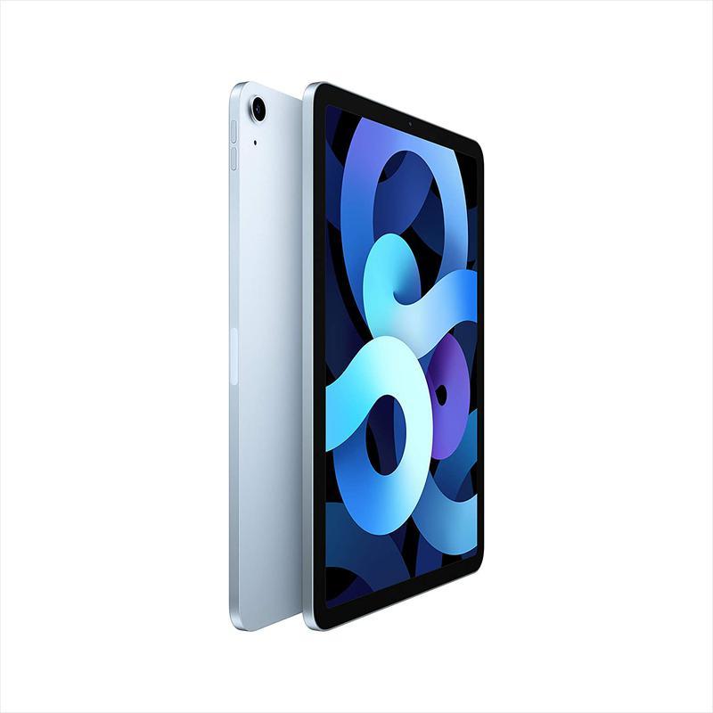 Imagen de iPad Air 2020 número 1