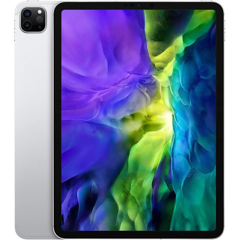 Dónde comprar iPad Pro 2020 11 Pulgadas