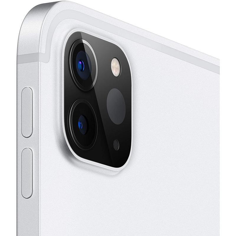 Imagen de iPad Pro 2020 11 Pulgadas número 1