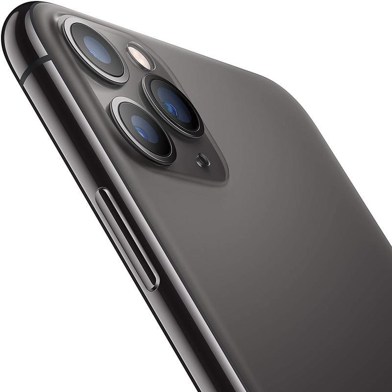 Imagen de iPhone 11 Pro Max número 2
