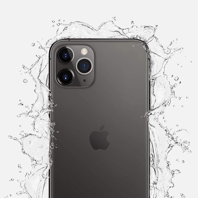 Imagen de iPhone 11 Pro número 1