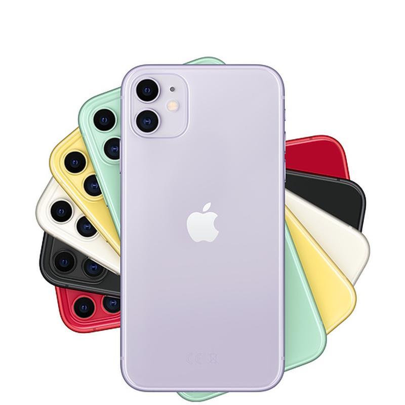 Dónde comprar iPhone 11